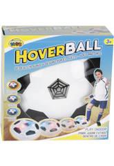 Hover Ball com Luz