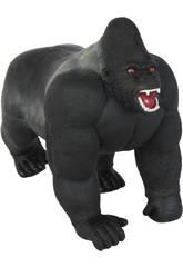Gorille 37 x 23 x 46 cm