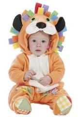 Kostúm Baby Anzug Löwe Grösse M Nines D'Onil D9254