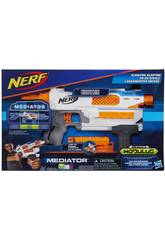 Nerf N-Strike Modules Mediator Hasbro E0016