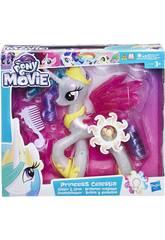 My Little Pony Princess Celestia Brights Hasbro E0190EU4