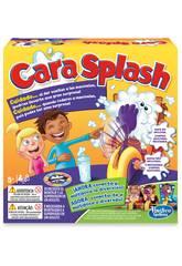Cara Splash HASBRO GAMING E2762175