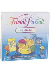 Trivial Pursuit Edici