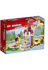 Lego Junior Heure du Conte de Belle 10762