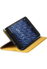 Étui Smartphone Pro 3 Couleur Graphite Energy Sistem 428502