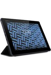 Funda Tablet Pro 3 Energy Sistem 420827