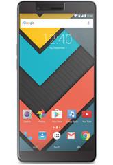 Cristal Protector Phone Max 2+ Energy Sistem 443628