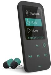 MP4 Touch Bluetooth Mint Energy Sistem 426461