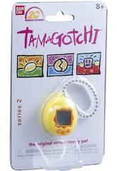 Tamagotchi Chibi 20 Aniversario Serie 2 Bandai 41800