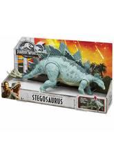 Jurassic World Figurine Dino Attaque Mattel FMW87