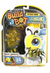Build a Bot Insetto Famosa 700014570