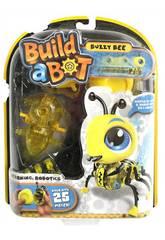 Build a Bot Insecto Famosa 700014570