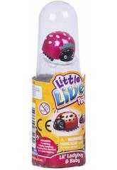 Little Live Pets Joaninhas Vaidosas Famosa 700014095