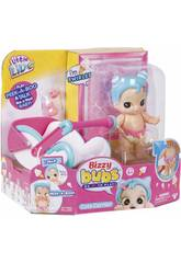 Little Live Bizzy Babies con Accessori Famosa 700013993