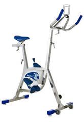 Fahrrad für Pool Waterflex INO 7 Poolstar WX-INO7