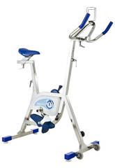Bicicleta de piscina Waterflex INO 8 Poolstar WX-INO8