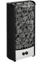Aquecedor Elétrico Sauna Figaro 6.8 Kw Poolstar SN-HARVIA-FG70