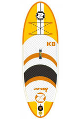 Tavola Stand Up Paddle Surf Zray K8