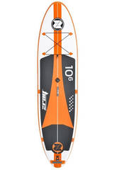 Paddle Surf Board Zray W2 Poolstar PB-ZW2