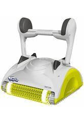 Golfinho Triton QP500960 do robô da associação