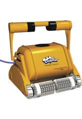 Robot da Piscina Dolphin Prox2 QP 500926