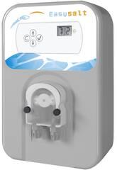Easy Ph - Régulateur pH de l'eau