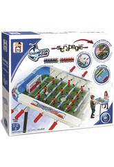Tischfussball Strategic Champion 2018 Chicos 72458