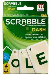 Karten Scrabble MattY9764