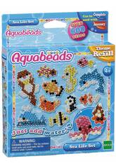 AQUABSETEADS SEA LIFE Epoch 79138
