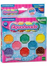 Aquabeads Pack Epoch Beads Brilhante Para Imaginar 79178