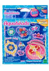 Aquabeads Set Eleganter Perlschmuck Epoch F