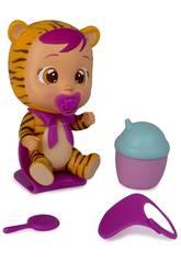 Poupée Nala Cry Babies Larmes Magiques IMC Toys 97421