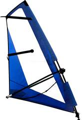 Vela Stand-Up Paddle Board Windsup Ociotrends WHS-010