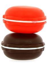 Slime Melmito Macarons 66 gr.