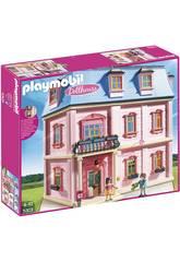 Playmobil Maison Romantique
