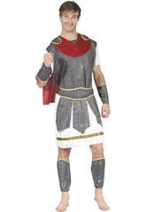 Disfraz Gladiador Hombre Talla M