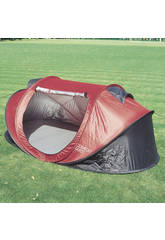 Tenda De 2 Seconds Easy 229x130x94 Cm Bestway 67439