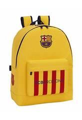 Day Pack F. C. Barcelona 2ª Uniforme