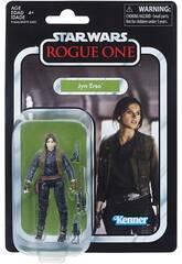 Star Wars Rogue One Figura 9 cm.