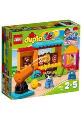 Lego Duplo Le Stand de Tir