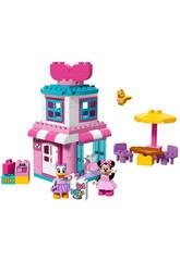 Lego Duplo La Boutique de Minnie