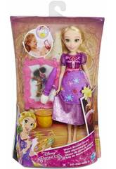 Princesses Disney Rêves de Princesses