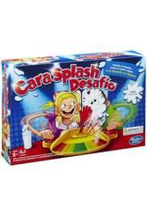 Cara Splash Desafío Hasbro C0193