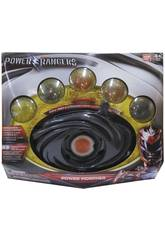Power Rangers Movie Power Morpher