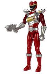 Power Rangers Hyper Figurine Dino Charge