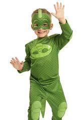 Costume Trasformati in PJ Masks