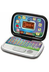 Vtech DiverBlack PC