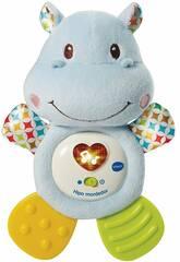Hippo Mordeur