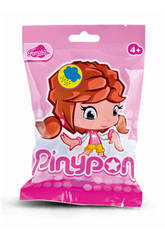 Pinypon Sachet Surprise