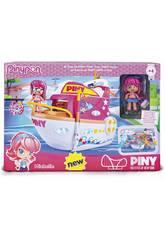 Pin y Pon Piny Yate Famosa 700013377